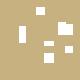 logo_iconAB
